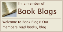 Visit Book Blogs